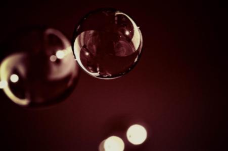 Meditation & Hypnose
