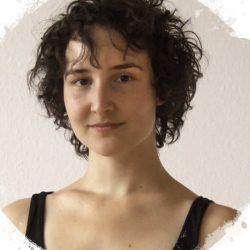 Selina Kühlwein