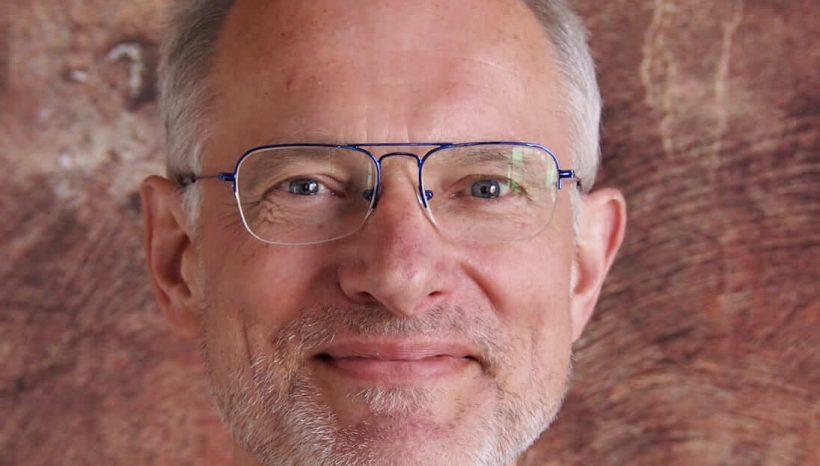 Bernd Rowek